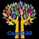 Cap2030 #Osons